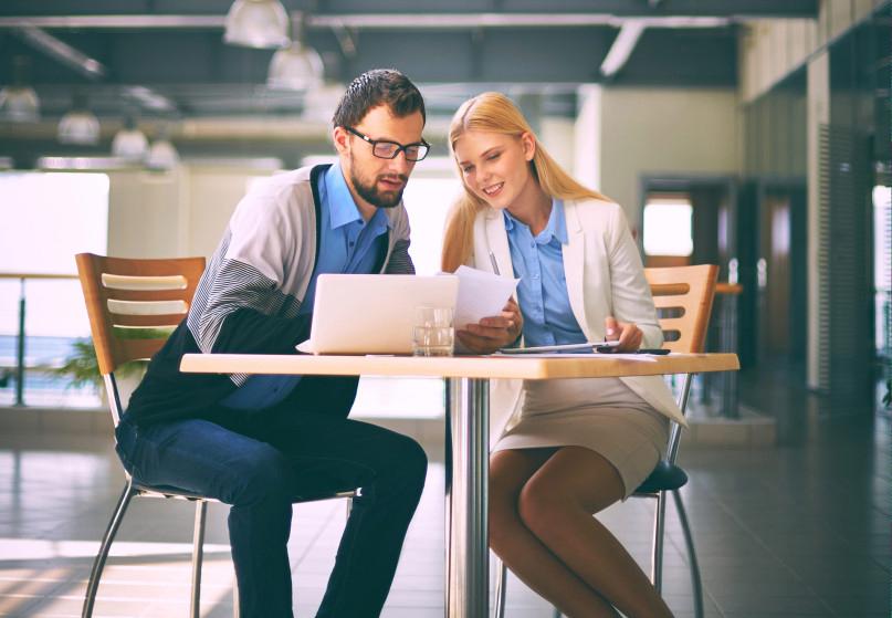 4 Best Practice Comunicazione Efficace