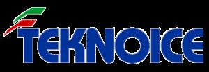 teknoice