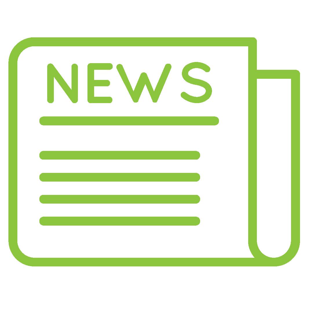News&Update