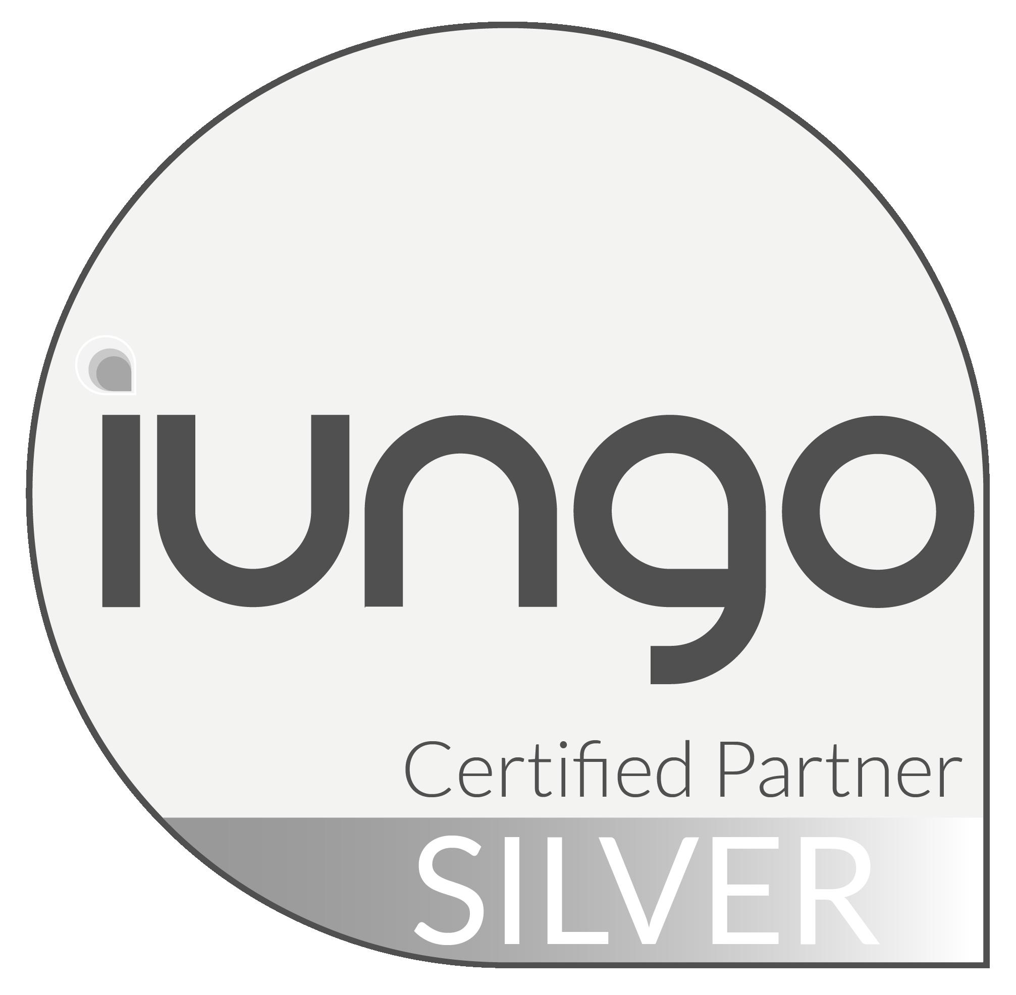 partner silver