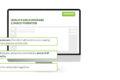 Webinar | Qualificare e misurare il parco fornitori per essere più efficienti